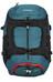 Shimano Hotaka CM Backpack 30 L legion blue